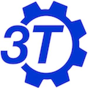 3transmissions icone 300