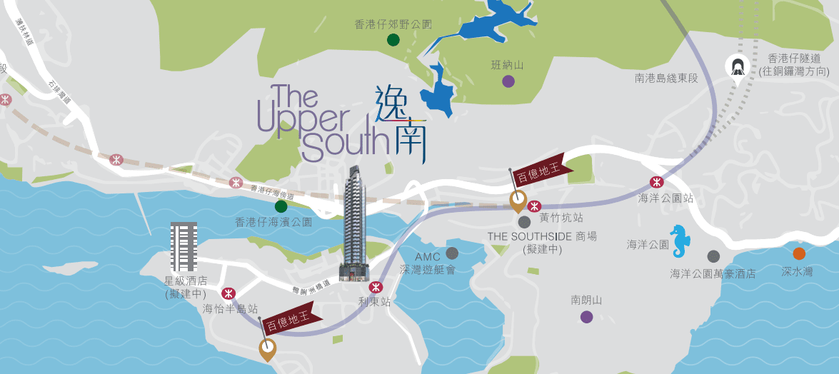 The-upper-south-mtr