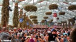 Biggest beer festival in the world