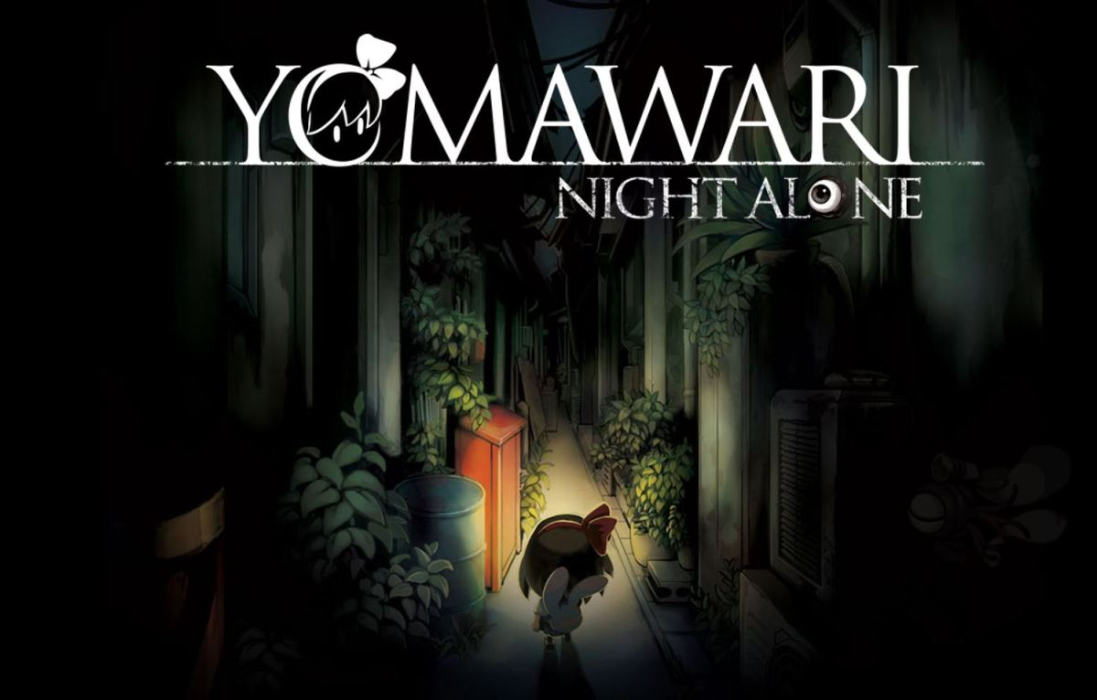 Yomawari: Night Alone Review - PlayStation Vita, Steam (PC)