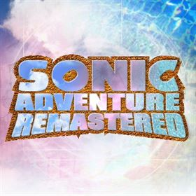Interview with Sonic Adventure Remastered Team - Finding Out How to Re-Build a Classic