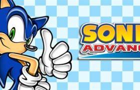 Sonic Advance Review – Game Boy Advance