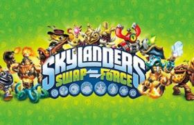 Skylanders SWAP-Force Review – PlayStation 3, Xbox 360, Wii U, Wii, PS4, Xbox One