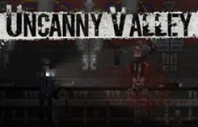 Uncanny Valley Review – PlayStation Vita, PlayStation 4, PC