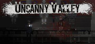 Uncanny Valley Review - PlayStation Vita, PlayStation 4, PC
