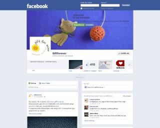 facebook-giftforever