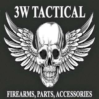 3W Tactical