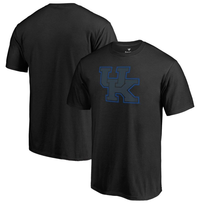big and tall college shirts