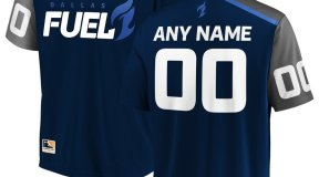 6d678224 Throwback Jerseys (Mitchell & Ness) S-3XL 4XL 5XL NBA NFL MLB NHL