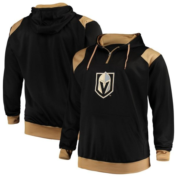 4x (4xl 4xb) nike hoodie - NHL Vegas Golden Knights