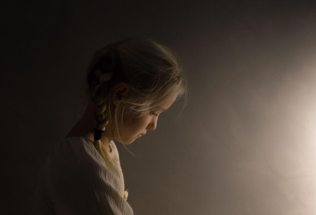 week 43, Annemiek Gijsbertsen
