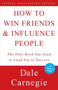How to Win Friends_3x5 Leadership Graphic