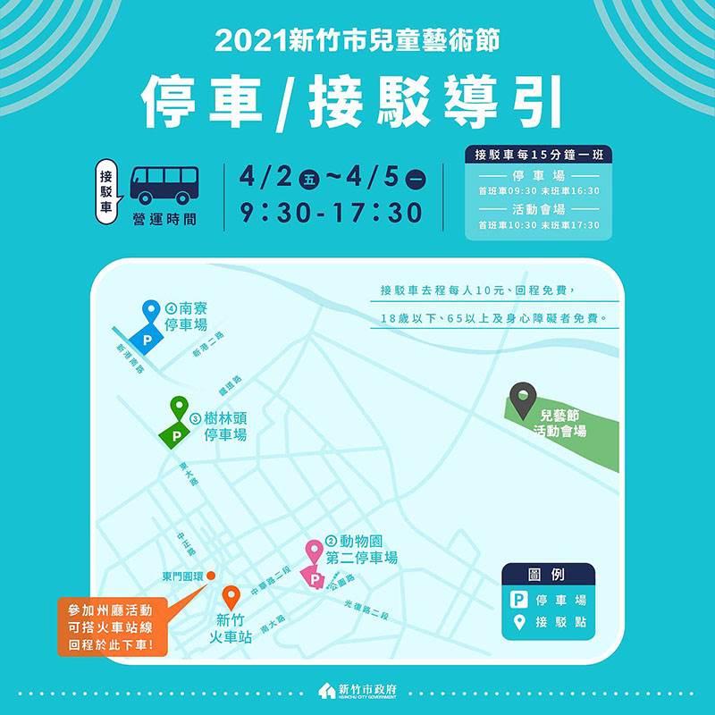 風的運動場2021,新竹兒童節,新竹動物園