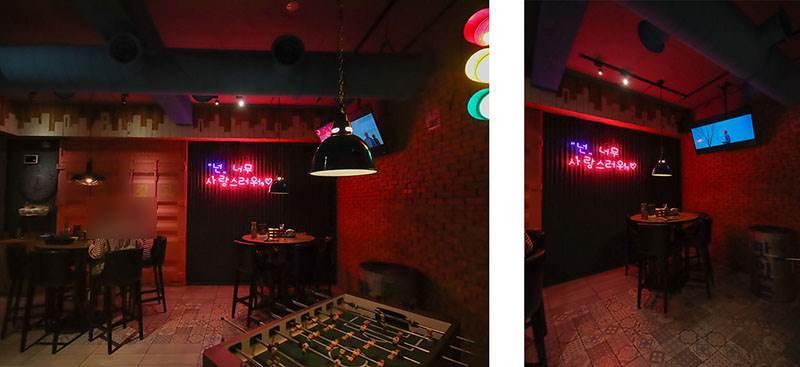 BinguBeer,新竹賓屋,韓國小酒館