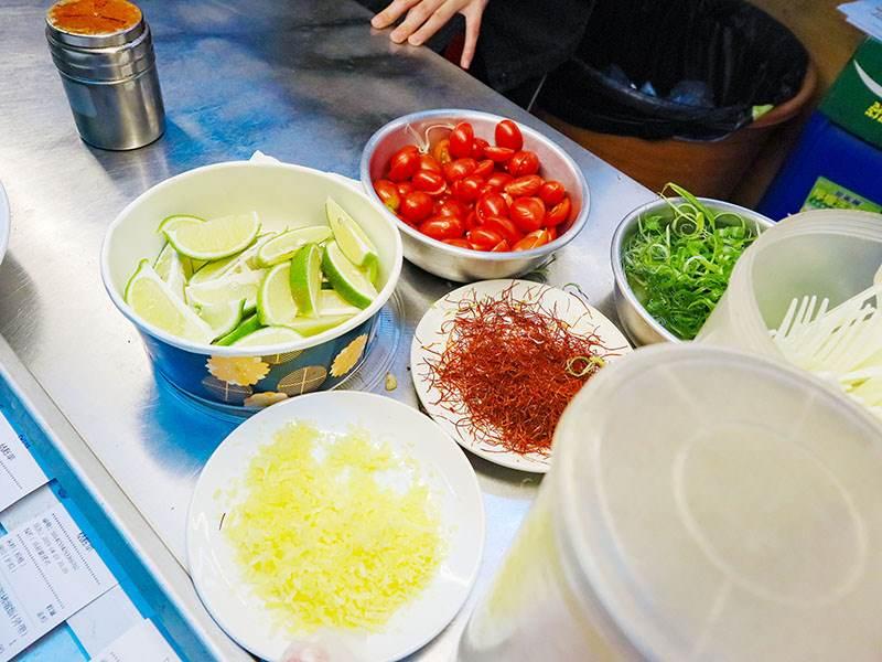 東門市場,TWINS廚房義式料理,新竹義大利麵