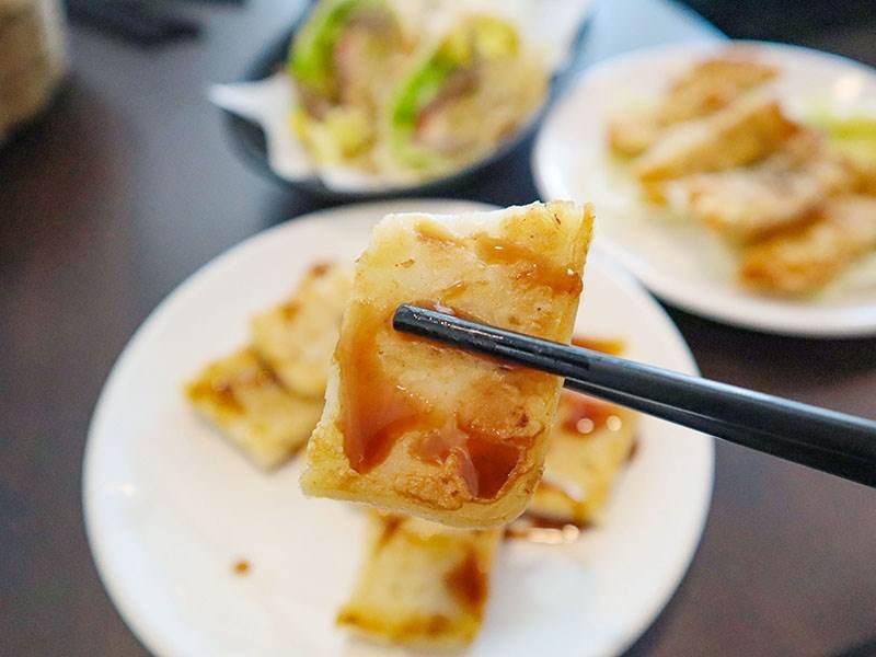 建華國中,找司廚早午餐,銅板價,學生早餐