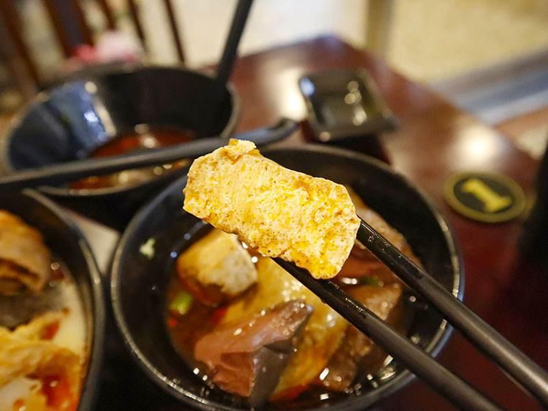 竹北,麻子辣,蒙古,麻辣滷味