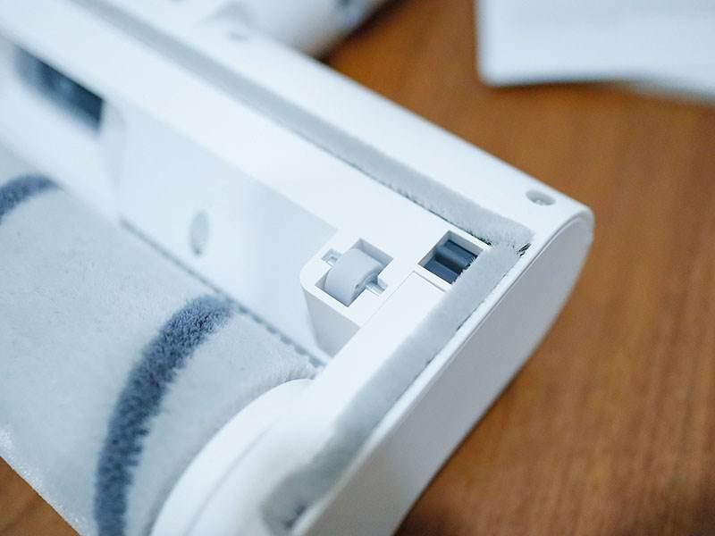 追覓V10,無限吸塵器開箱,吸塵器推薦,無線吸塵器