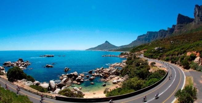 cykling-wild-safari-triathlon-camp-sportresor-sydafrika-980x500