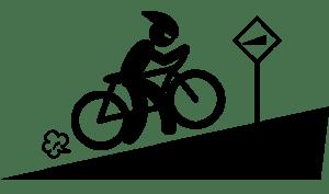 Mountain biking stellebosch