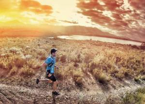 Trail running camps Stellenbosch