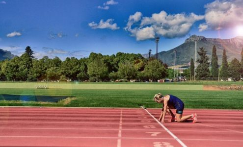 track stellenbosch running training 9