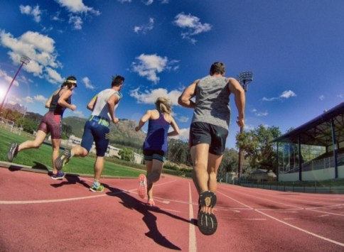 track stellenbosch running training 1