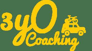 3YO Triathlon coaching Stellenbosch