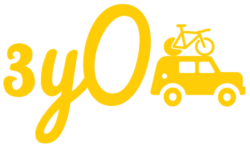 Online triathlon coaching