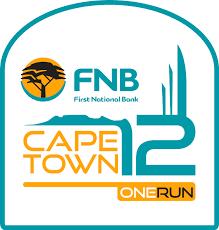 Cape town one run