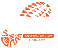 Drylands traverse