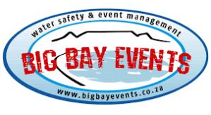 Big bay logo