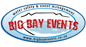 Big bay logo