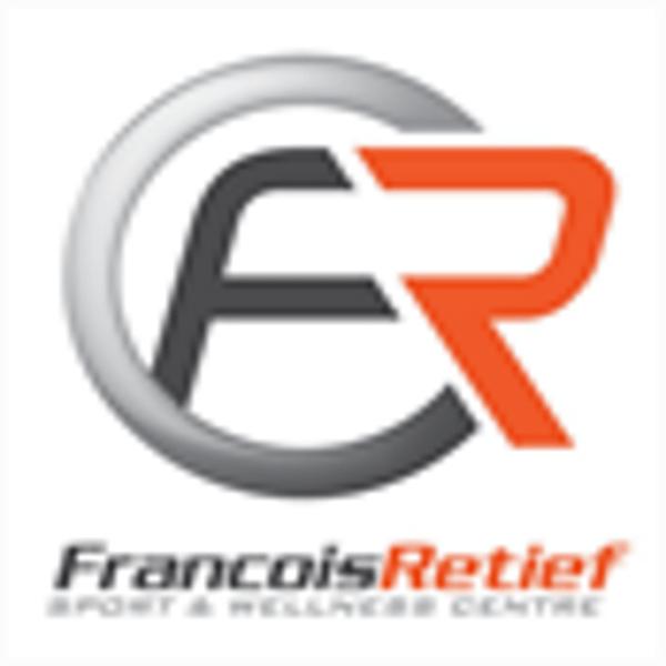 Francois retief