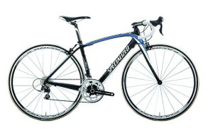 Rental bike stellenbosch specialized amira