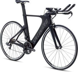 Rental time trial bike stellenbosch specialized shiv