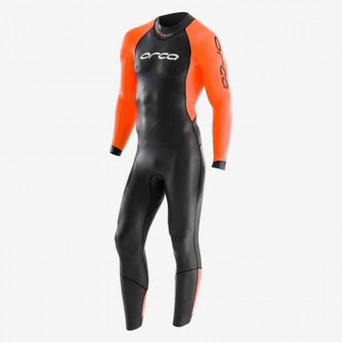MENS OPENWATER ONE PIECE
