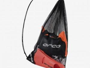 SWIM TRAINING MESH BAG