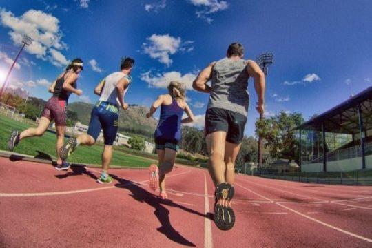triathlon-training-weekend