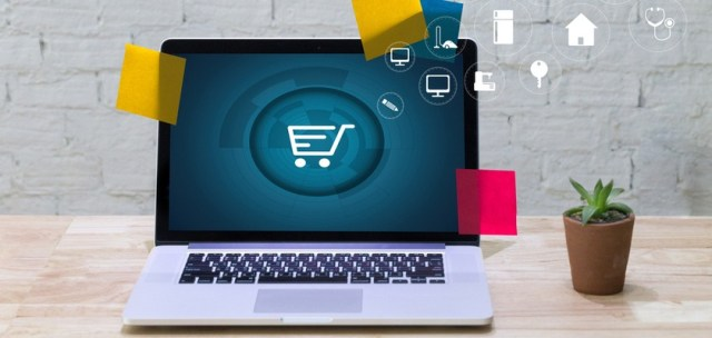 ecommerce-marketing-strategy-the-good-marketer