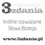 3zdania-150x150