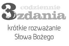 3zdania-240