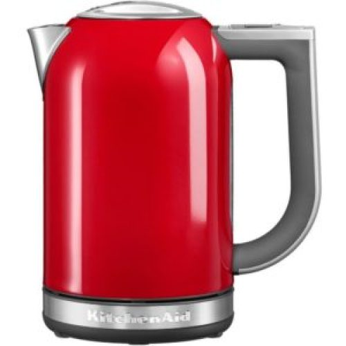 KitchenAid Electric Kettle singapore 1.7L 5KEK1722B