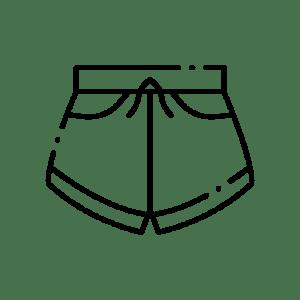 BDU/CASUAL PANT