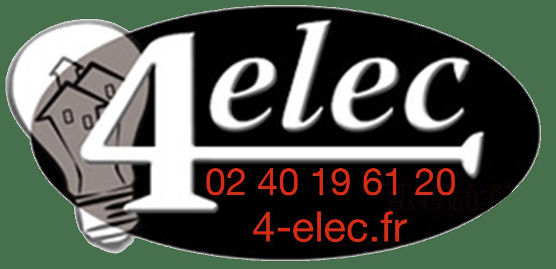 Site internet 4 ELEC