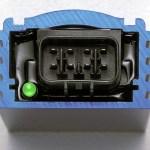 バイクの電装 – CDIやジェネレーターetc.