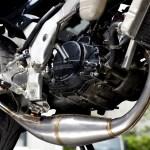 2ストエンジンのカスタム方法やチャンバー装着のメリットを解説