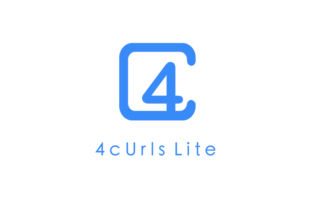 4cUrls Lite