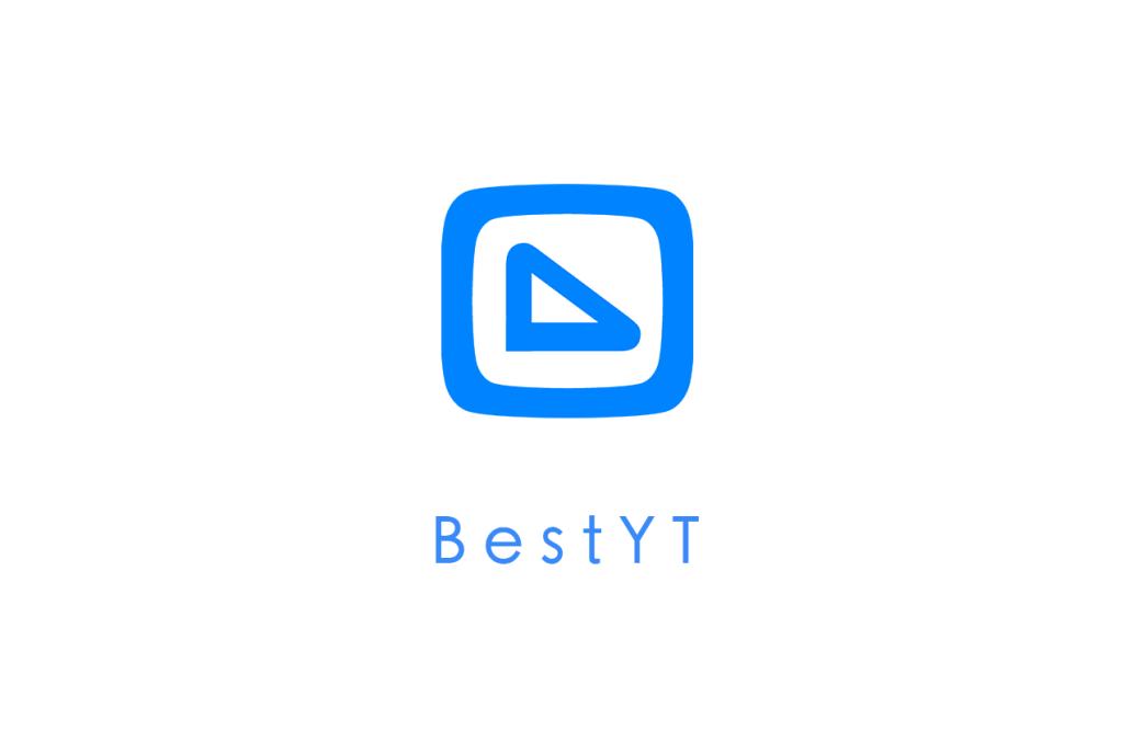 BestYT