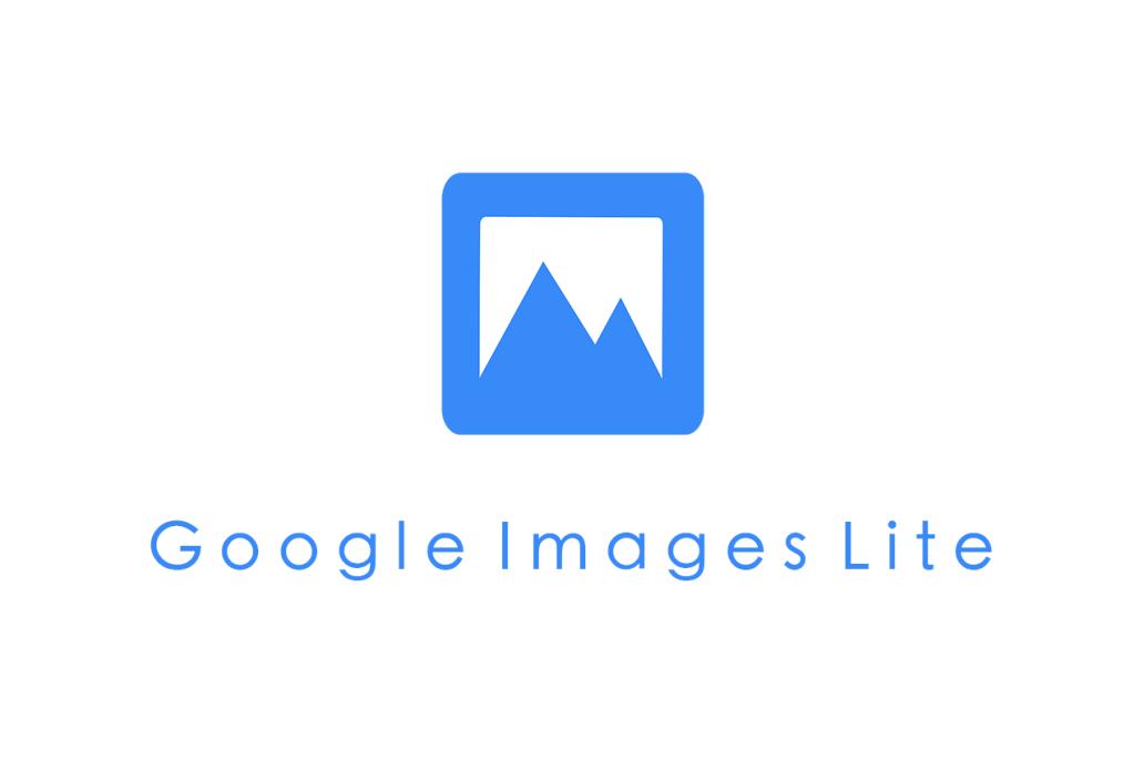 Google Images Lite
